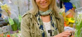 Cindy Sexton