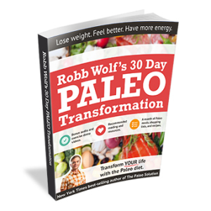 Robb-Wolf-30-day-paleo-transformation