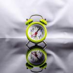 clock-paleo-diet