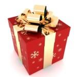 paleo gift