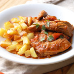 chicken-paprikash-paleo-grubs