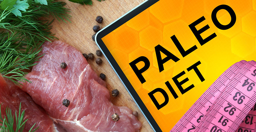 Problems with Paleo The Daily Orbit