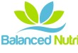 Bio Balanced Nutrition